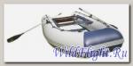 Лодка AQUILON 390