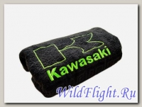 Полотенце Crazy Iron KAWASAKI 70х140