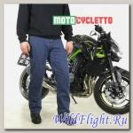 Мотоджинсы MOTOCYCLETTO BRISCOLA