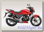 Мотоцикл Hero XTREME SPORTS