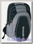 BERING рюкзак DAVE 30+11L