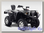 Квадроцикл HISUN ATV 700