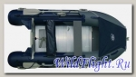 Лодка ATLTANTIC BOATS AB-400AF