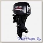 Лодочный мотор Parsun T 30 A FWS