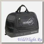 Сумка OGIO HEAD CASE HELMET BAG