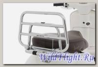 Багажник для мототехники Vespa