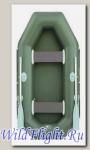 Лодка Pelikan А-250 ПУ