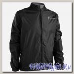 Куртка THOR PACK BLACK/CHARCOAL