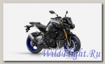 Мотоцикл Yamaha MT-10 SP