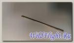 Шпилька цилиндра 4T 139FMB (мопед) 50cc B CN