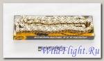 Цепь приводная SFR 428H (130L)
