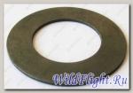 Шайба сцепления, проставочная, сталь LU038588