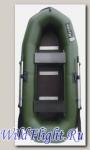 Лодка Муссон R-260 С