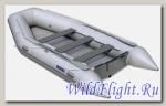 Лодка BRIG HEAVY-DUTY 420