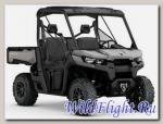 Квадроцикл BRP DEFENDER 800R XT