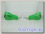 Защита рук Acerbis New Style Green