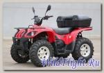 Квадроцикл Kazuma ATV 500 Jaguar