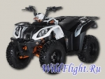 Квадроцикл KAYO BIG BULL