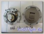Крышка топливного бака XS125, XS125-K