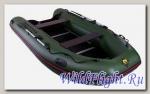 Лодка Мастер лодок Ривьера 3400 СК