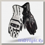 Перчатки SHIMA ST-2 LADY white