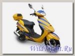 Cкутер Irbis R