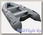 Лодка Посейдон Касатка KS-335