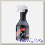 Очеститель мотоц. Racing Bike Cleaner (1л) LIQUI MOLY (LIQUI MOLY)