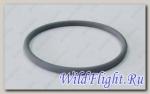 Кольцо уплотнительное 31.7х2.4мм, резина LU027508