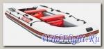 Лодка Altair PRO ULTRA-400