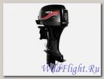 Лодочный мотор HDX T 35 FWS