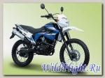 Мотоцикл ABM Эндуро Raptor 200 NEW