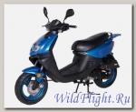 Скутер Yamaha Neos 50 rp