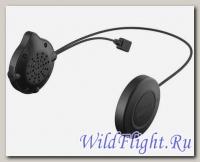 Bluetooth гарнитура SENA (для активного отдыха) SNOWTALK-10M