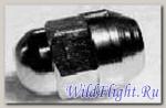 Гайка крепления алюмин. колесного диска, сталь LU019577