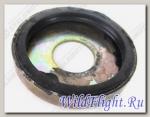 Шайба грязезащитная маятниковой вилки, сталь LU053145