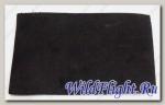 Подушка аккумуляторной батареи, резина LU026470