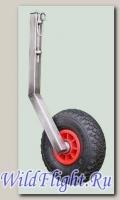Транцевые колёса для лодок ПВХ D=260