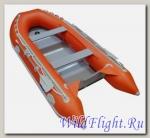 Лодка Baltic Boats BB-360F