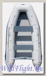 Лодка GRAND Corvette C270A