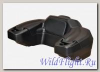 Кофр для ATV WELS задний со спинкой SD1-R65 65л.