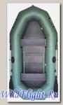 Лодка BARK B-260