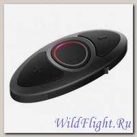 Bluetooth трёхкнопочный пульт дистанционого управления SENA RC3
