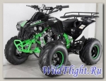 Квадроцикл Apollo ATV RSX 125 U 8