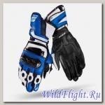 Перчатки SHIMA RS-1 blue