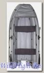 Лодка Фрегат M-350 FM Lux