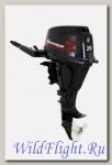 Лодочный мотор GOLFSTREAM (PARSUN) F20A ВМL/S