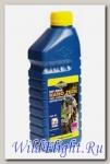 Масло для передней вилки Putoline Formula GP SAE 5 1л. (Putoline)
