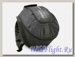 BAGSTER рюкзак для шлема Backpack