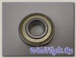 Прокладка картера двигателя VS_150